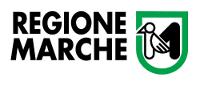 SITO200regione marche logo