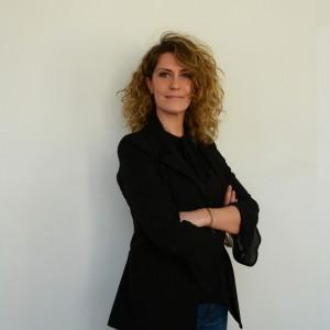 Eleonora Tramannoni