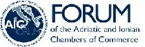 Forum AIC Logo