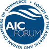 Forum AIC Logo