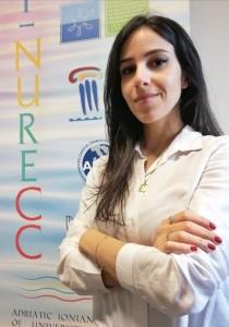 Camilla Chiappini